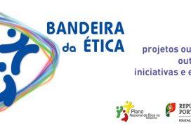 Bandeira da Ética em Portugal, Madeira